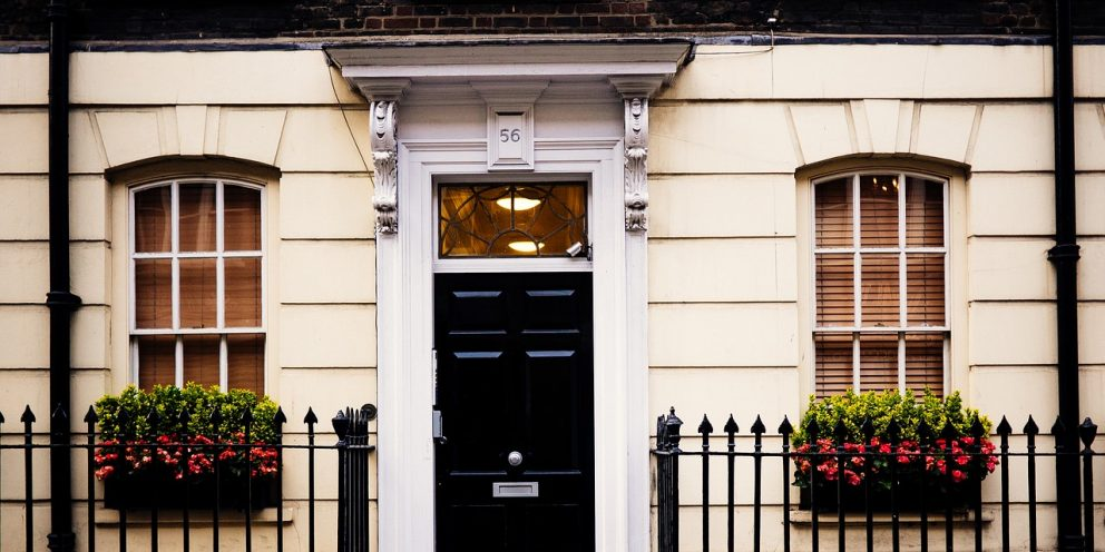 Les portes et fenêtres en PVC pour une meilleure durabilité ?
