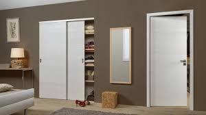 Les accessoires à privilégier pour une porte intérieure