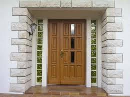 Quelques conseils pour bien choisir sa porte d'entrée