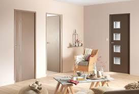 Quelle bois choisir pour une porte intérieure ?
