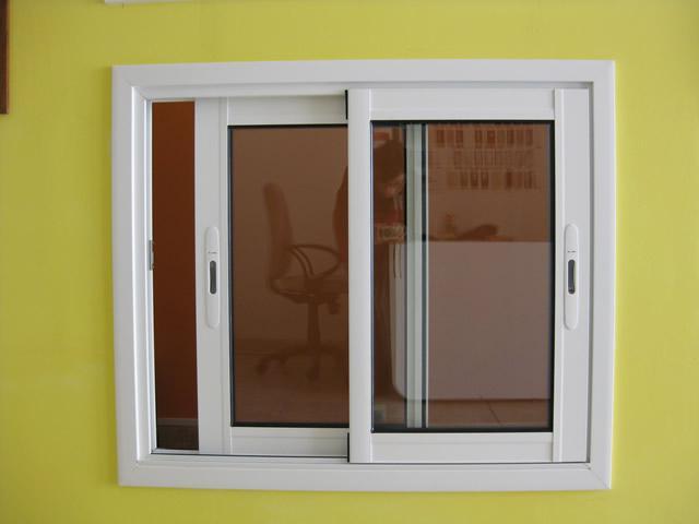 Quels sont les avantages qui font le succès des fenêtres en PVC ?