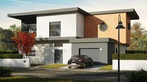 Quelle menuiserie pour un bâtiment de style moderne ?